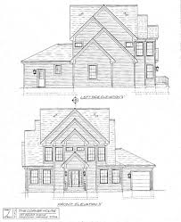 home design drawing pictures home design drawing free home designs photos