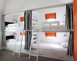 Loft Bed Designs Built In Loft Beds With Stairs For Adults Surripui Net