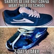 Skate Memes - skate memes skateboardmemes7 instagram user videos and photos