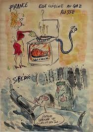 cuisine au gaz cuisine au gaz russe by jean marc reiser on artnet
