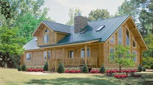 log home design plan and kits for new castle ideas for johnny