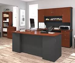 resin partners home design products djrllc furniture partners