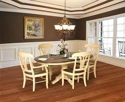country dining room set french country dining set sgmun club