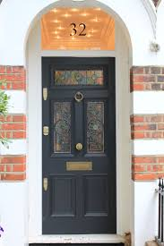 Front Door Colors For Gray House Get 20 Grey Front Doors Ideas On Pinterest Without Signing Up