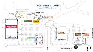 leasing opportunities goleta hollister village plaza westar