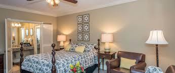 Palmer Home Bed Breakfast Llc Charleston Sc Indigo Inn U2013 Charleston U2013 United States Of America