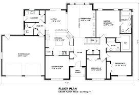 home floor plans canada modern home plans canada bungalow home plans awesome home designs