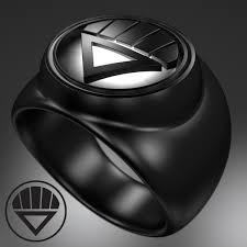 black ring black lantern power ring green lantern wiki fandom powered by