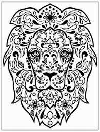 lion love coloring wishlist u0026 inspiration