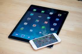 Punch Home Design Pro Review Apple Ipad Pro 12 9 Review Back To The Drawing Board Pocket Lint