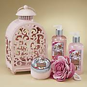 Marilyn Monroe Bathroom Set Gifts For Her Mother U0027s Day Anniversary Birthday Country Door