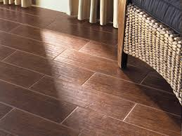 flooring interior floor decor tempe with interceramic tile and