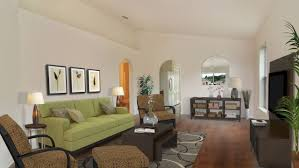 Home Design Center Washington Dc by M I Homes Design Center Tampa