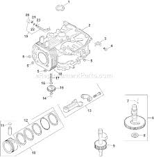 kohler cv16s 43526 parts list and diagram ereplacementparts com