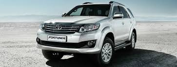 toyota cars philippines price list with pictures toyota fortuner for sale toyota fortuner price list 2017 carmudi