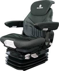 siege grammer siège grammer sièges grammer diffusion directe
