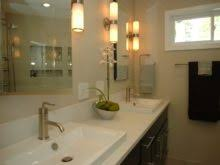 small bathroom lighting ideas small bathroom wall lights ideas gallery stunning lighting ceiling