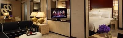 Bedroom Sofa Design Apartment Bedroom Download Wallpaper 800x1280 Sofa Design