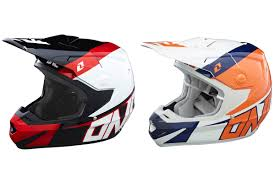 one industries motocross gear product 2015 one industries atom helmet motoonline com au