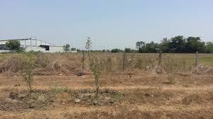 buy best industrial plot in gujarat find industrial plots in
