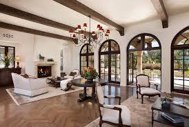 mediterranean touch to interiors u2013 interior design