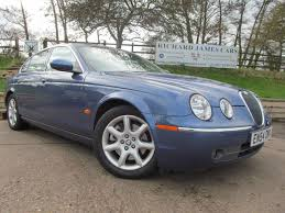 used jaguar s type cars second hand jaguar s type