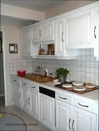 cuisine spicy castorama poignee porte cuisine castorama meuble de cuisine spicy blanc