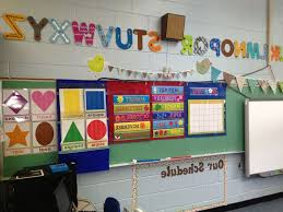 decoration in classroom house design and planning