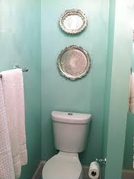 great ideas for bathroom wall decor on with hd resolution cute bathroom wall art