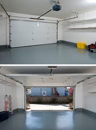 remodeling garage garage remodeling milwaukee garage cabinet installation brookfield