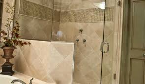 shower lovely bathroom tub shower faucet leak noticeable