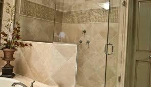shower lovely bathroom tub shower faucet leak noticeable