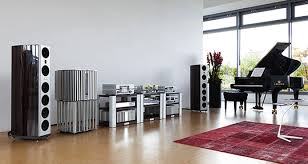 Home And Design Show Vancouver 2016 Vancouver Audio Show 2016 Home Audio Show Chester Group
