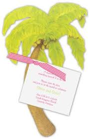 Stevie Streck Invitations Great For Surprise Party Die Cut Invite Stevie Streck Occasions