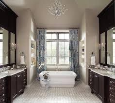 Small Bathroom Flooring Ideas Bathroom Ideas For Remodeling Small Bathrooms Corner Shower Stalls