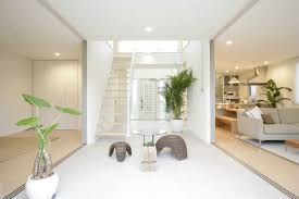 minimal home design inspiration astonishing zen home decor pictures ideas andrea outloud