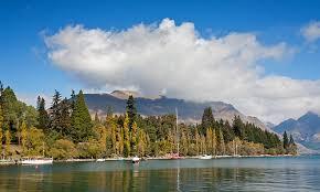 nature et d馗ouverte si鑒e social 新西兰photos on flickr flickr