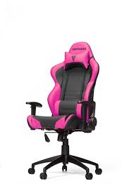 Gaming Desk Chair The Ergonomic Gaming Desk Chair Ideas Nudecorate