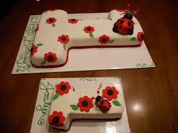 ladybug birthday cake treat dreams birthday ladybug cake