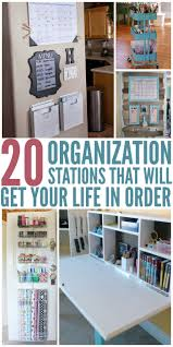 Organizing Hacks by 539 Best Best Pins Images On Pinterest Diy Adorable Animals And