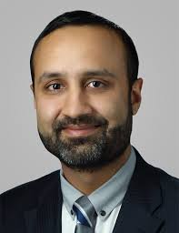 plastic hair zuhaib ibrahim md the plastic surgery center