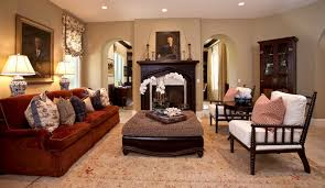Spanish Living Room Interior  Best Livingroom Spanish Design  My - Spanish living room design