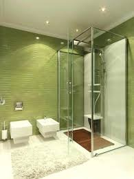 contemporary small tiles home small modern bathroom wall ideas