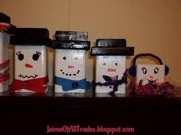 wooden snowman diy wooden snowmen made from wood scraps hometalk