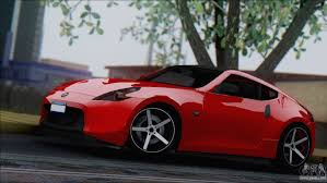nissan 370z interior mods nissan 370z fatlace for gta san andreas