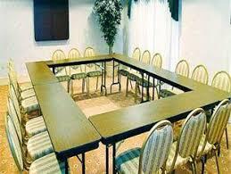 Comfort Suites In Salisbury Nc Discounted Hotel Bookings For Comfort Suites Salisbury Hotel In