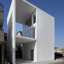 prefab homes modern modular homes small interior design image with