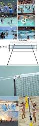 the 25 best pool volleyball net ideas on pinterest outdoor
