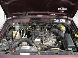 2000 jeep cherokee engine on 2000 images tractor service and