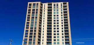 two bedroom apartments san antonio the broadway condos of san antonio tx 4242 broadway st
